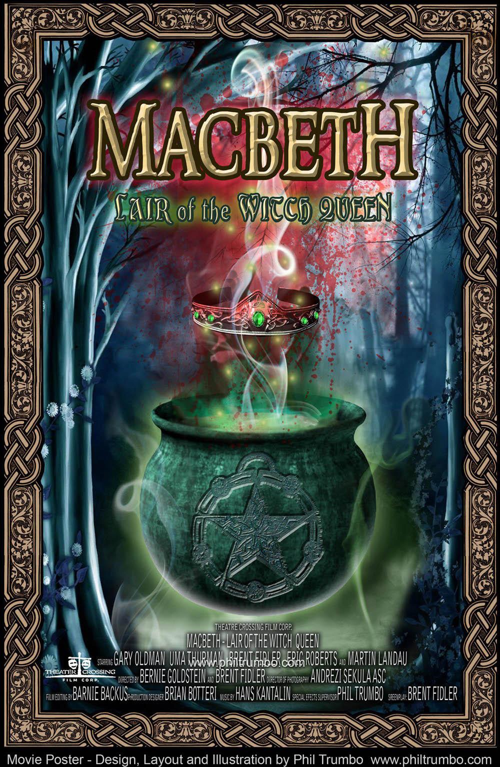 MacbethPoster1000.jpg