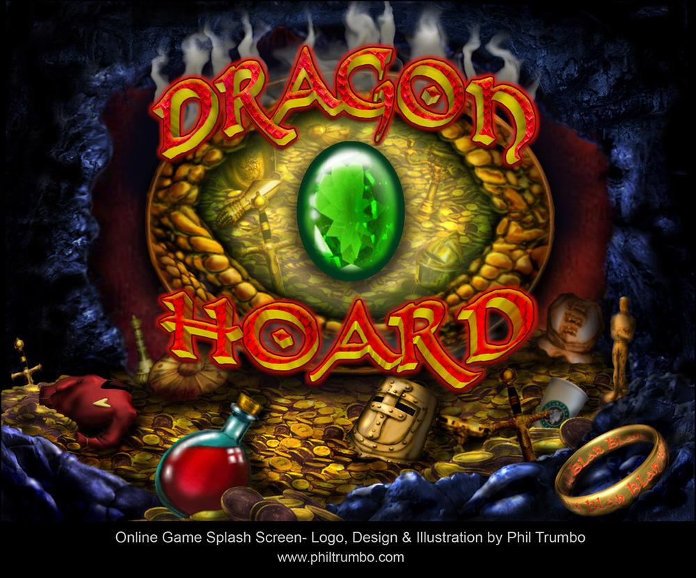 DragonHoard1000.jpg