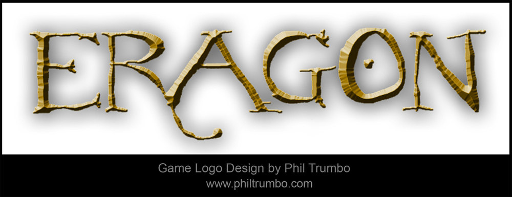EragonLogo1500.jpg