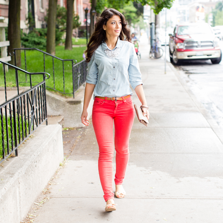 red-jeans_MG_2214.jpg