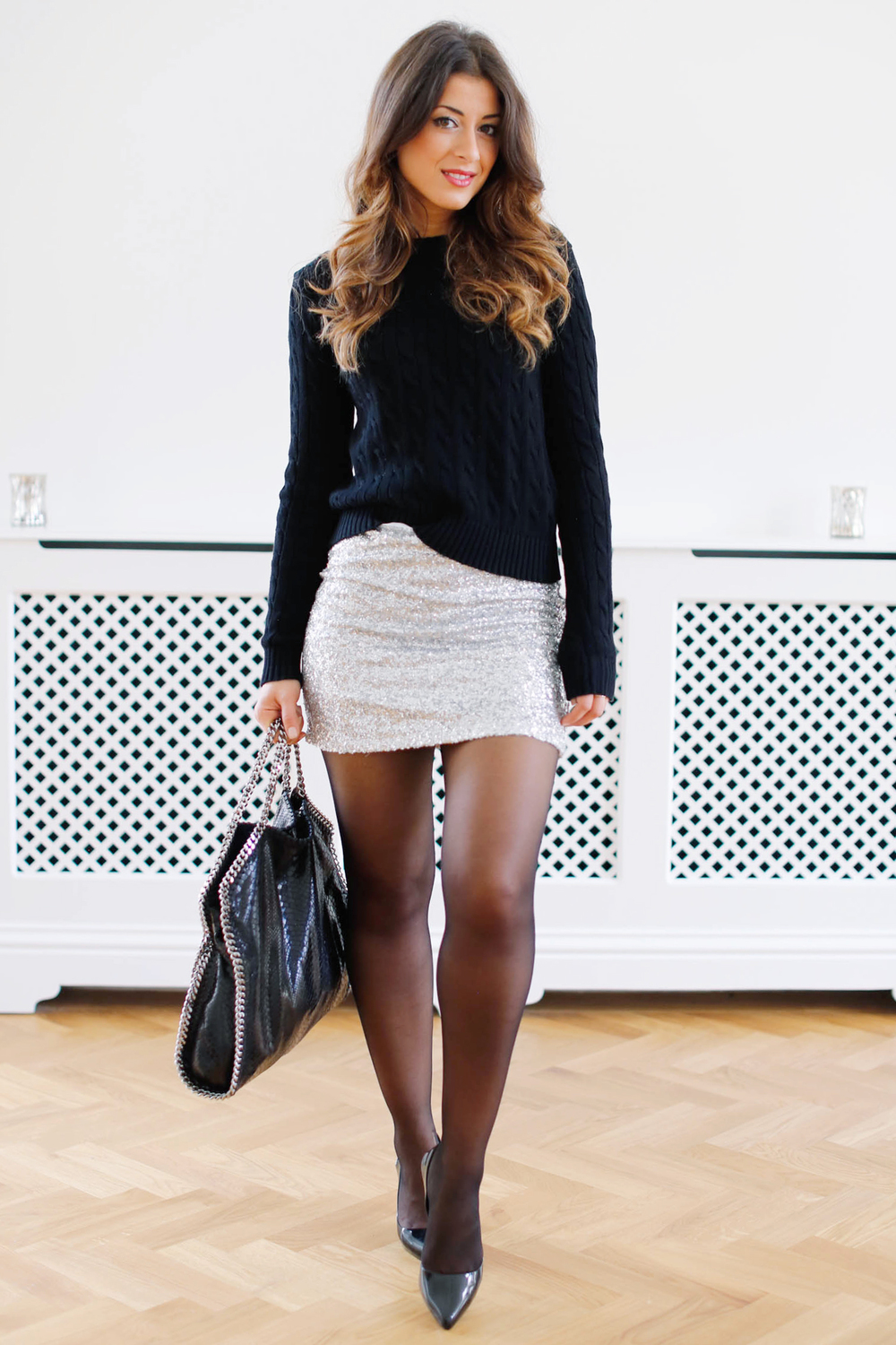 Good question Dresses and pantyhose pics