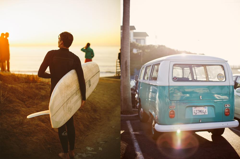wolksvagen_surfer.jpg