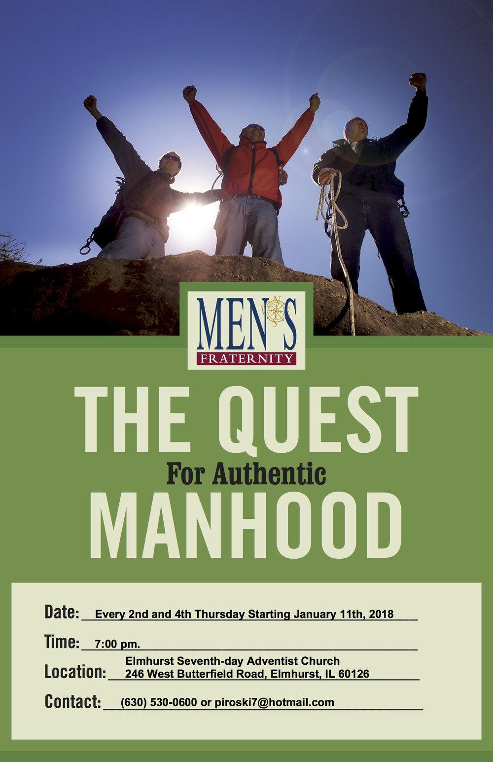 Elmhurst Men's Fraternity Poster.jpg