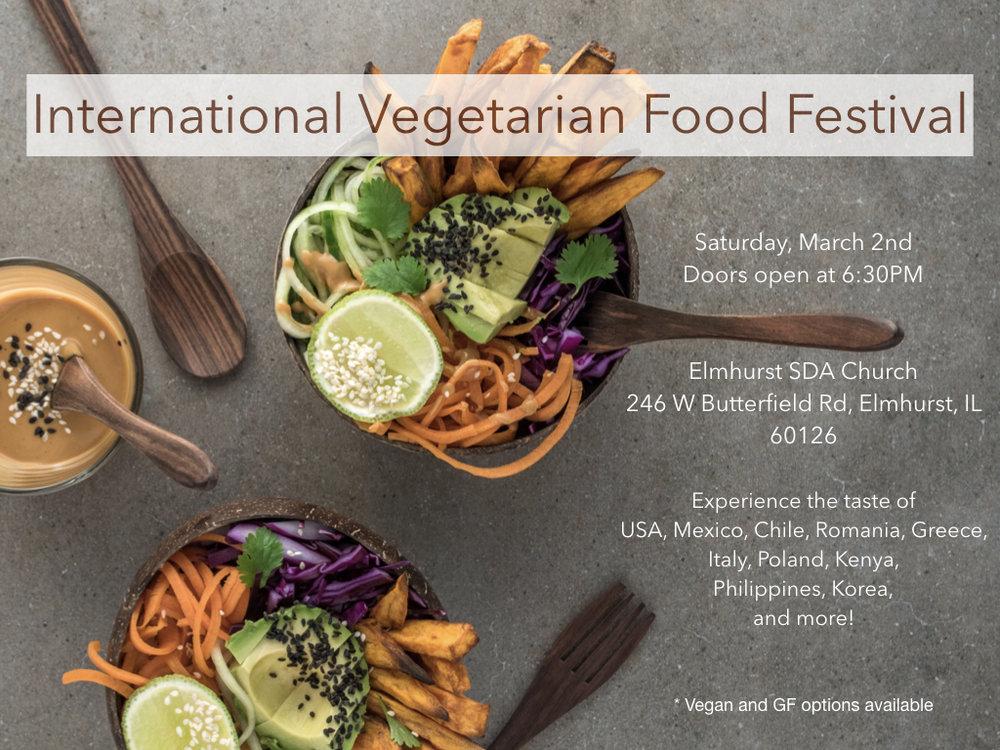 FOOD FEST AD 2019.003.jpeg
