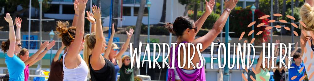 warriors-header copy.png