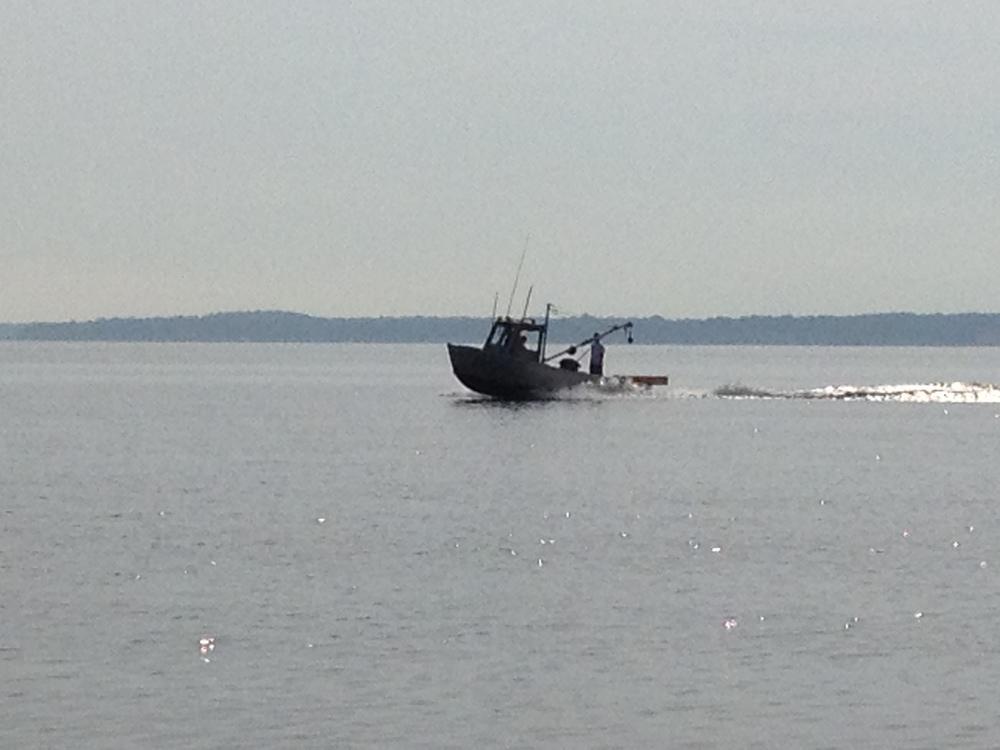 Boat siloheutte.jpg