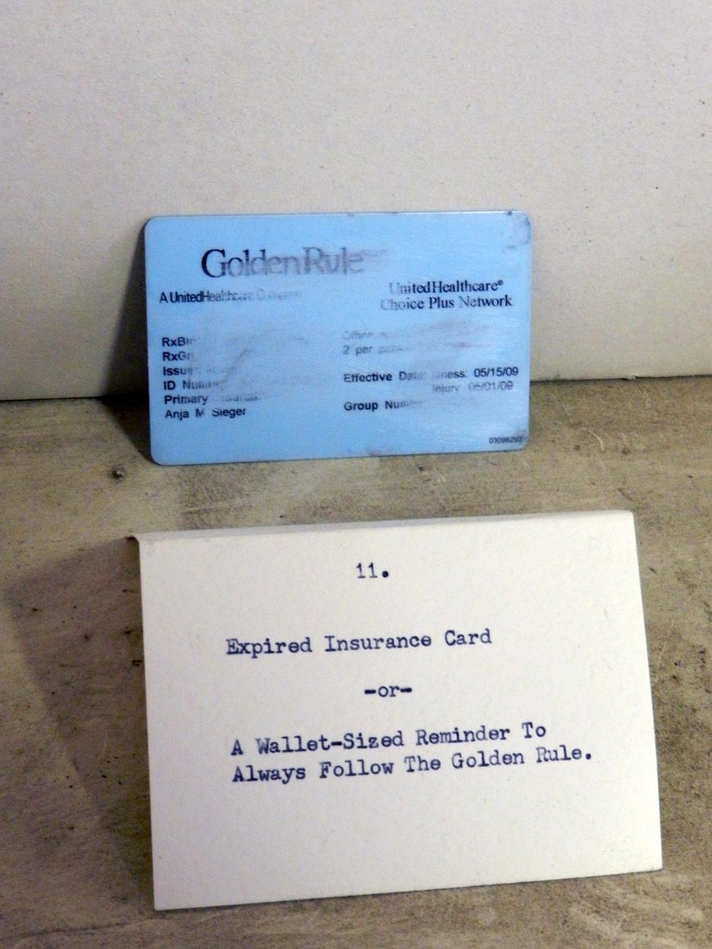 insurance card.jpg
