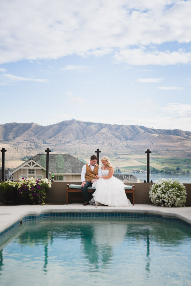 wedding-sun-mountain-lodge-winthrop-methow-chelan_3621.jpg