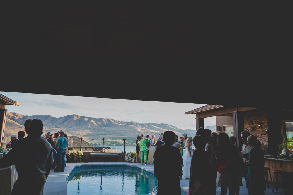wedding-sun-mountain-lodge-winthrop-methow-chelan_3711.jpg