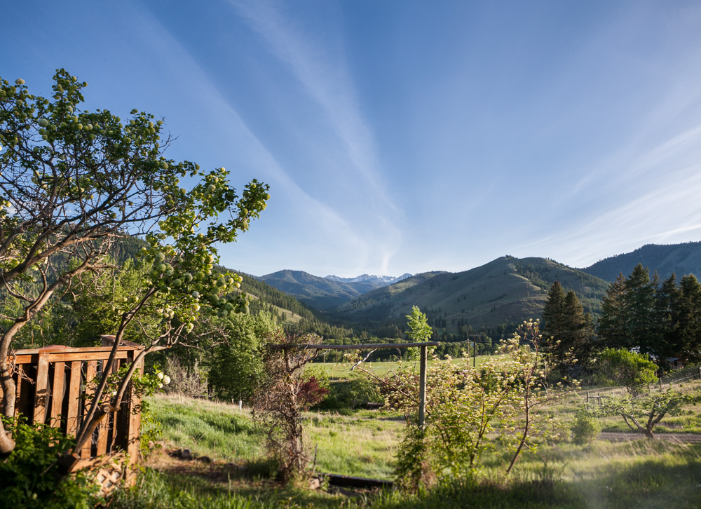 sun-mountain-lodge-winthrop-methow-chelan_047.jpg