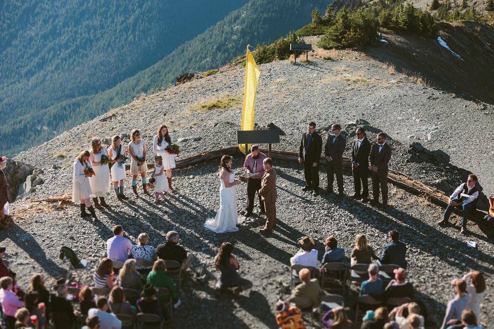 sol-gutierrez-wedding-mazama-winthrop-methow_josmo_0281.jpg