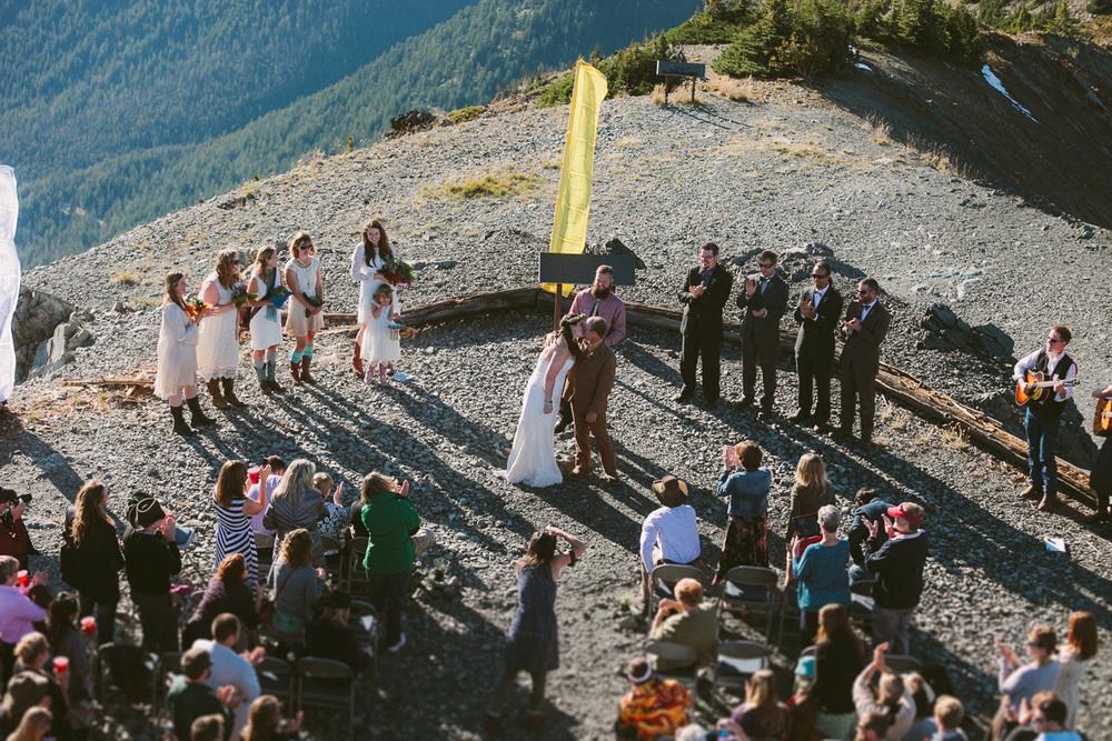 sol-gutierrez-wedding-mazama-winthrop-methow_josmo_0331.jpg