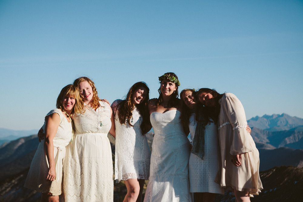sol-gutierrez-wedding-mazama-winthrop-methow_josmo_0414.jpg