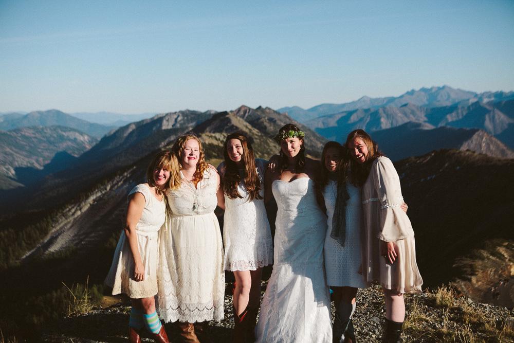 sol-gutierrez-wedding-mazama-winthrop-methow_josmo_0416.jpg