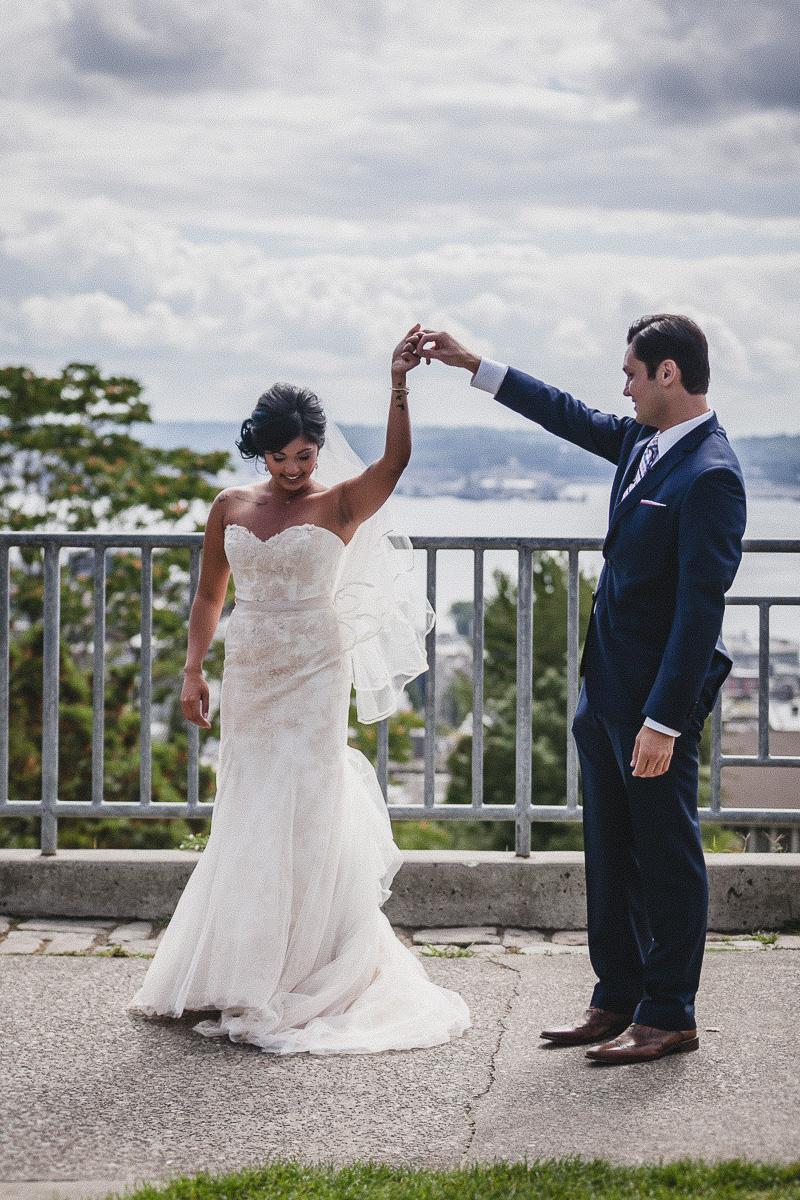 sol-gutierrez-wedding-mazama-winthrop-methow_0493.jpg