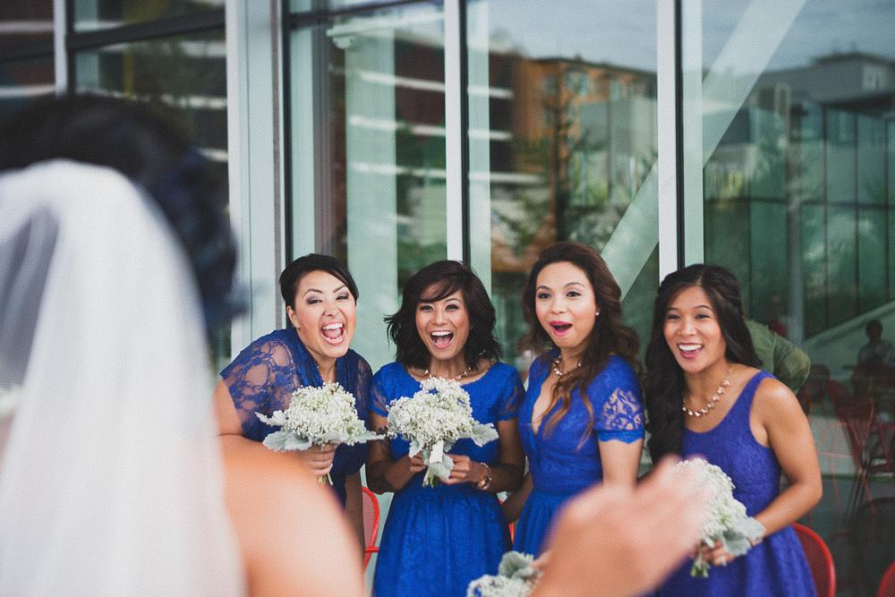 sol-gutierrez-wedding-mazama-winthrop-methow_0560.jpg