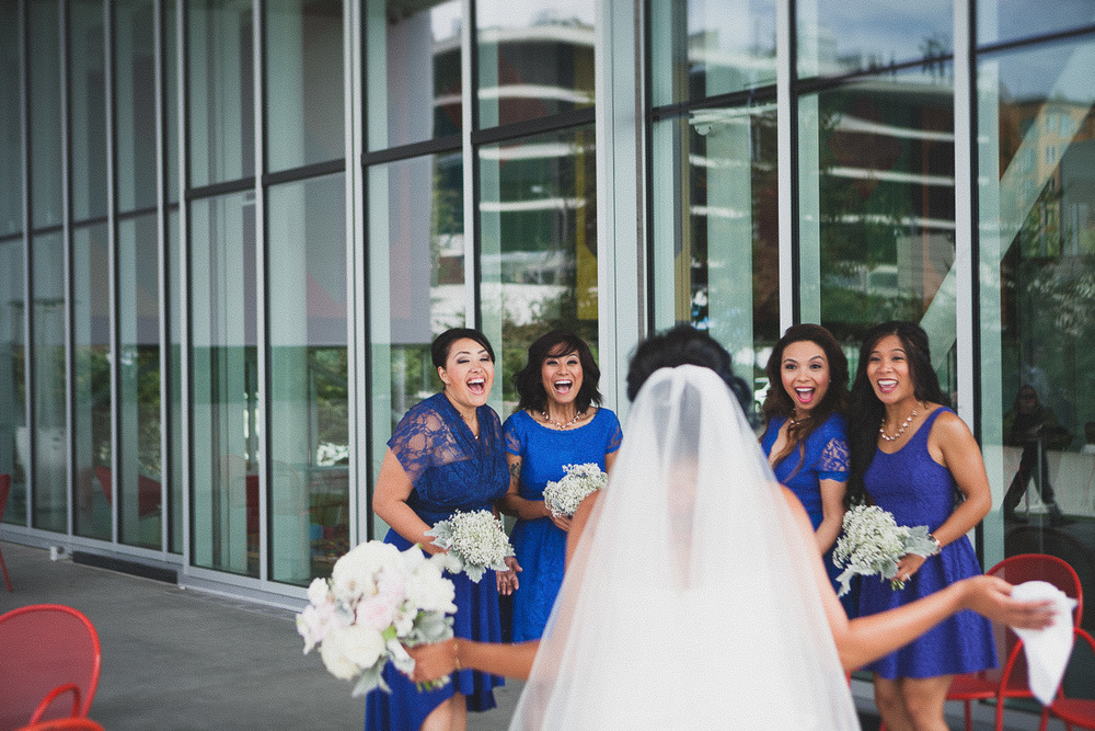 sol-gutierrez-wedding-mazama-winthrop-methow_0567.jpg
