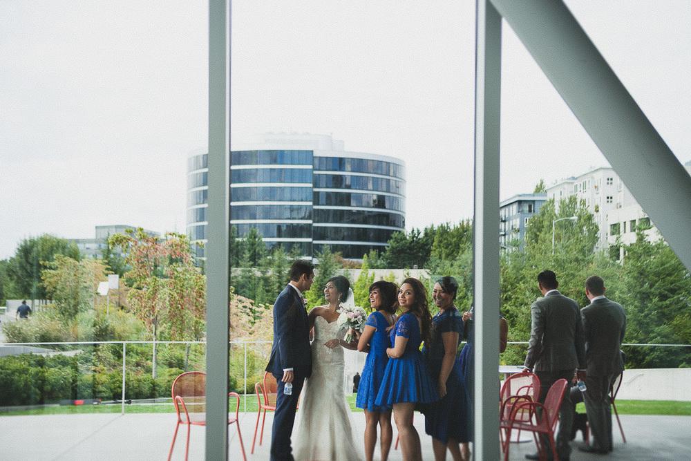 sol-gutierrez-wedding-mazama-winthrop-methow_0630.jpg
