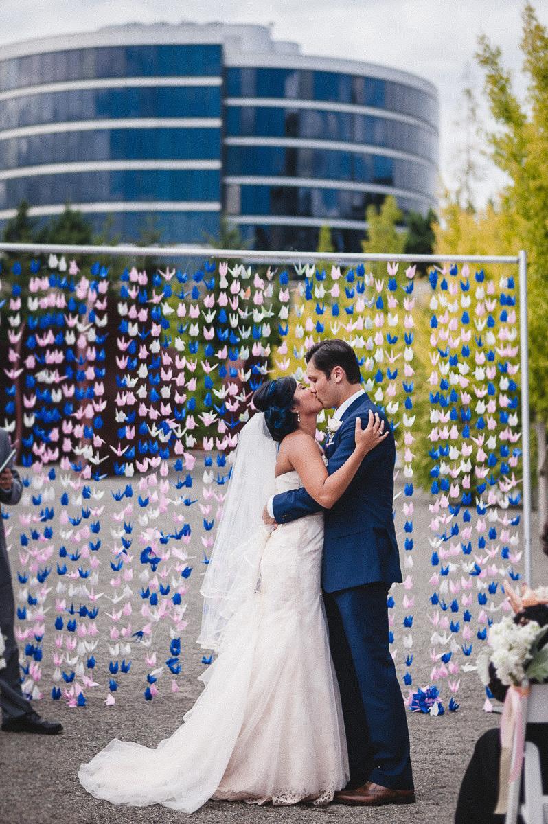 sol-gutierrez-wedding-mazama-winthrop-methow_0918.jpg