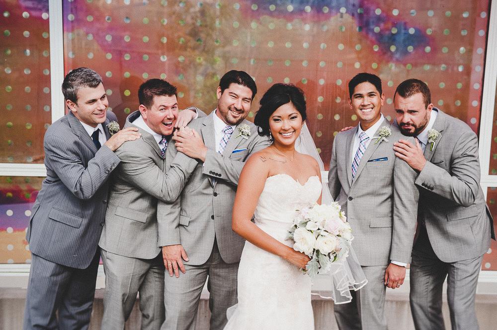 sol-gutierrez-wedding-mazama-winthrop-methow_1264.jpg