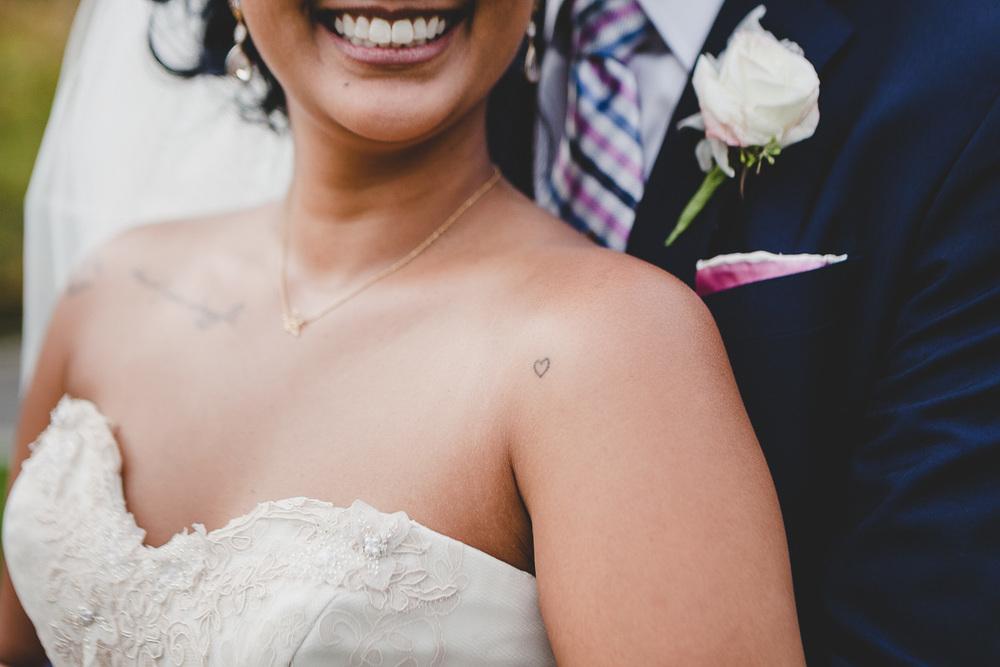 sol-gutierrez-wedding-mazama-winthrop-methow_1375.jpg