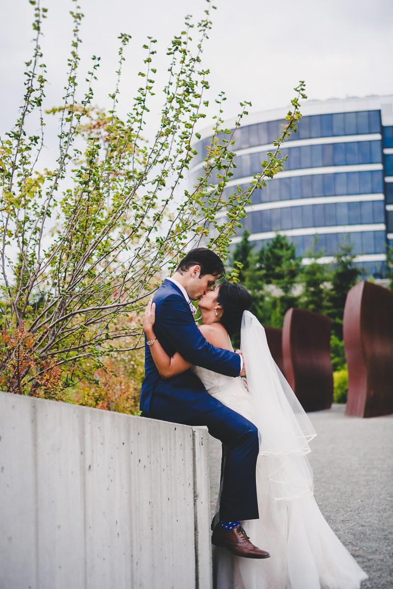 sol-gutierrez-wedding-mazama-winthrop-methow_1407.jpg