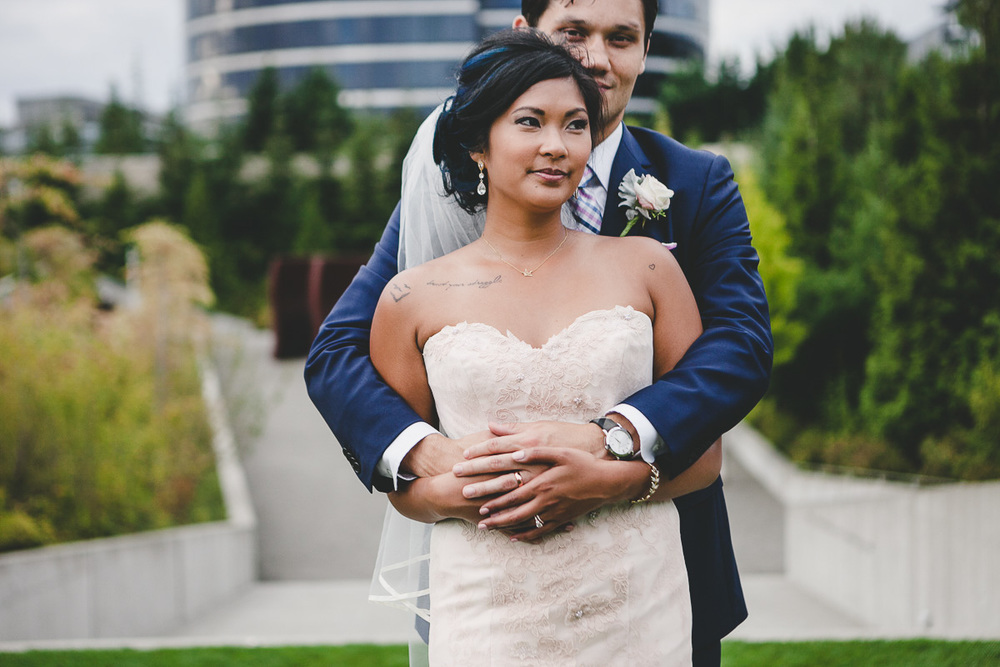 sol-gutierrez-wedding-mazama-winthrop-methow_1393.jpg