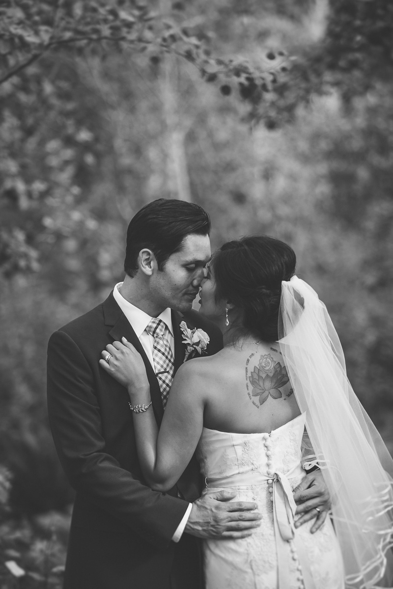 sol-gutierrez-wedding-mazama-winthrop-methow_1348.jpg