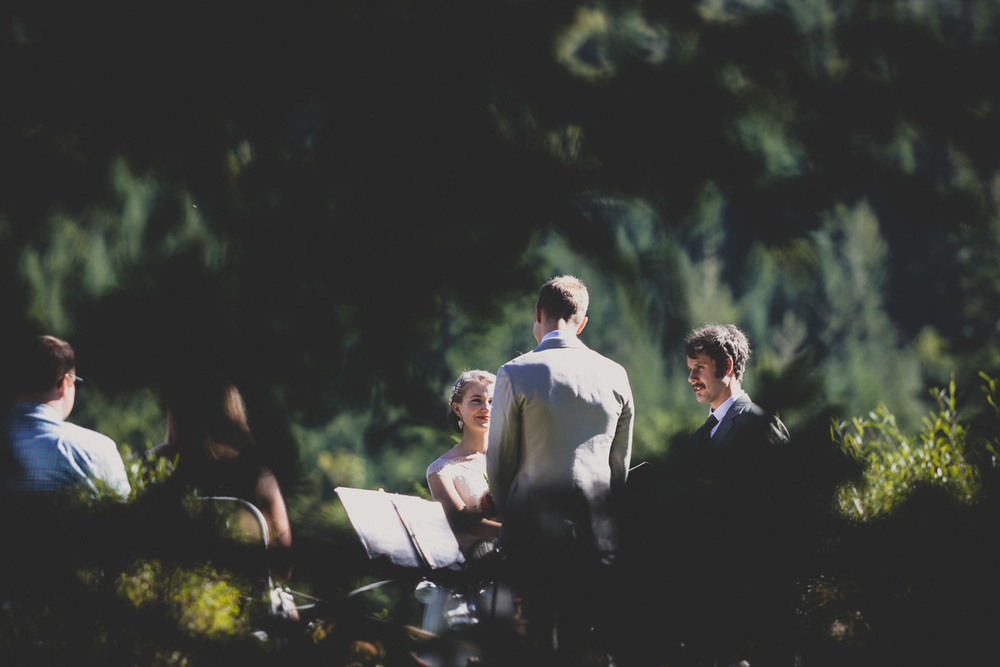 sol-gutierrez-wedding-mazama-winthrop-methow_7695.jpg