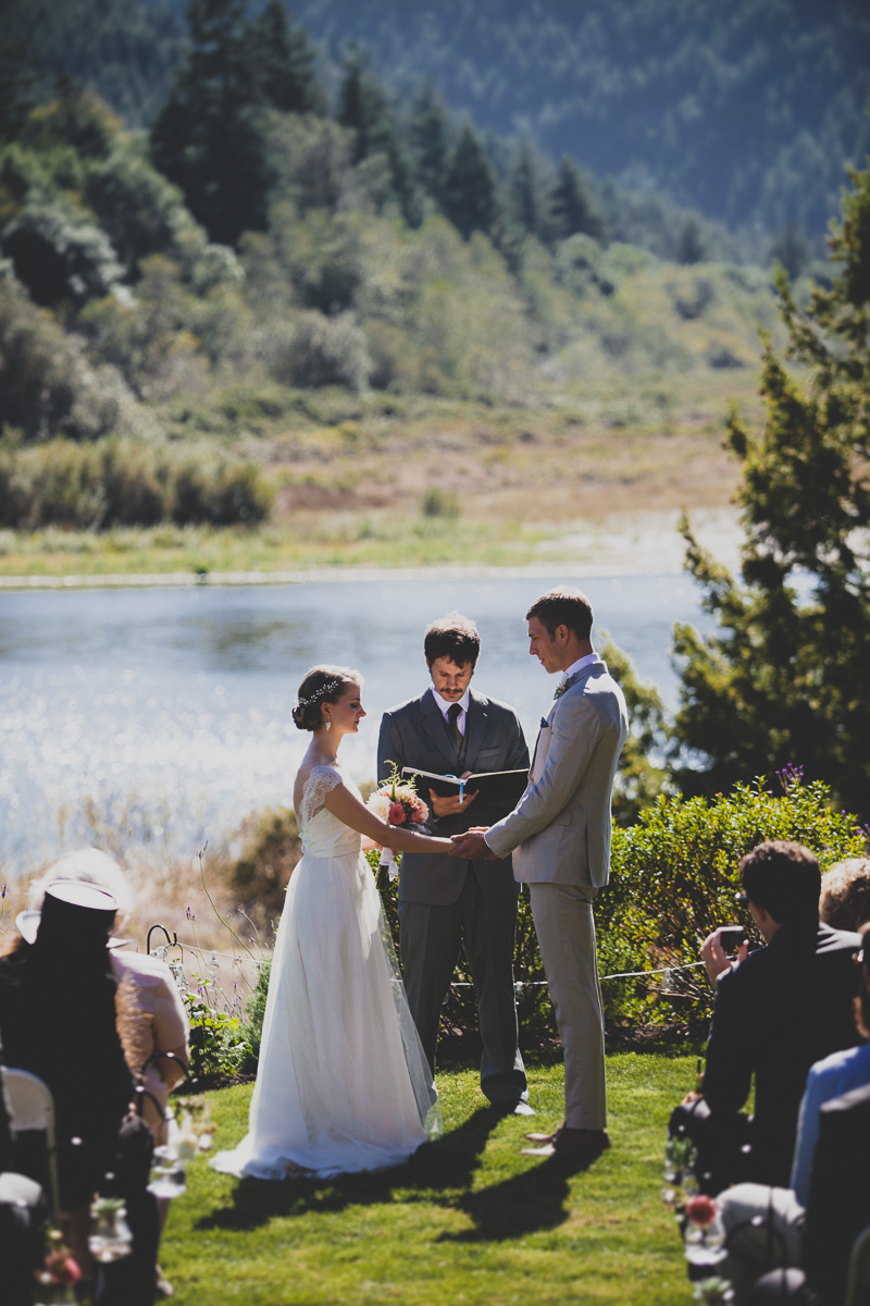 sol-gutierrez-wedding-mazama-winthrop-methow_7697.jpg