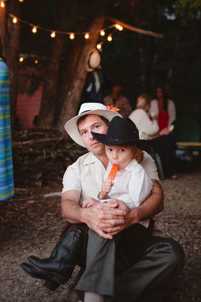 sol-gutierrez-wedding-mazama-winthrop-methow_273.jpg