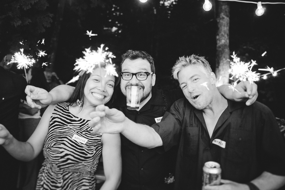 sol-gutierrez-wedding-mazama-winthrop-methow_321.jpg