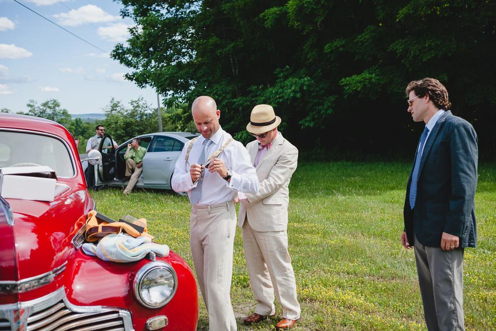 sol-gutierrez-wedding-mazama-winthrop-methow_175.jpg