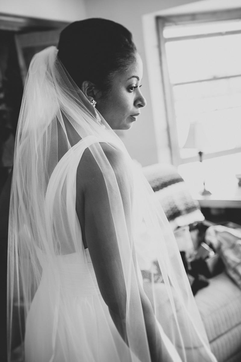 sol-gutierrez-wedding-mazama-winthrop-methow_202.jpg