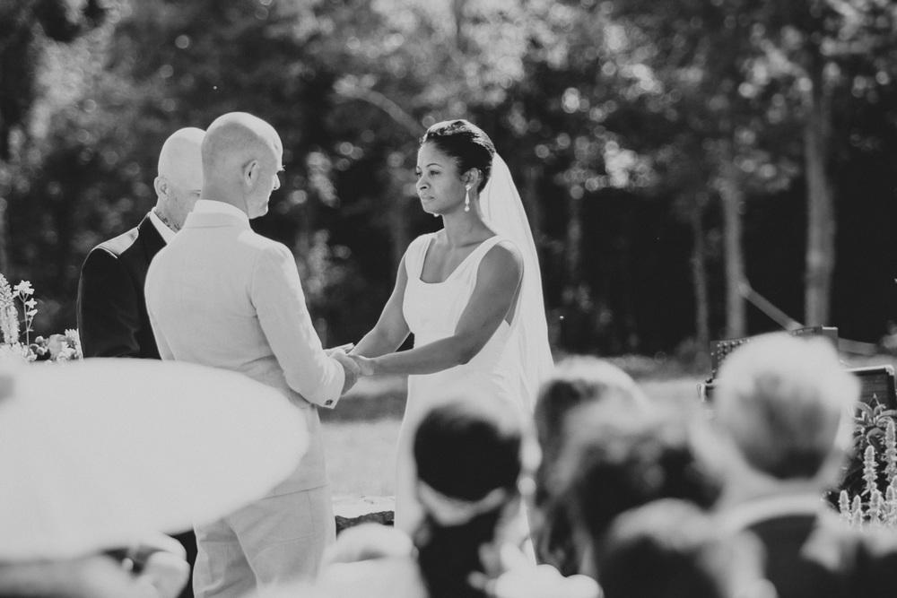 sol-gutierrez-wedding-mazama-winthrop-methow_318-2.jpg