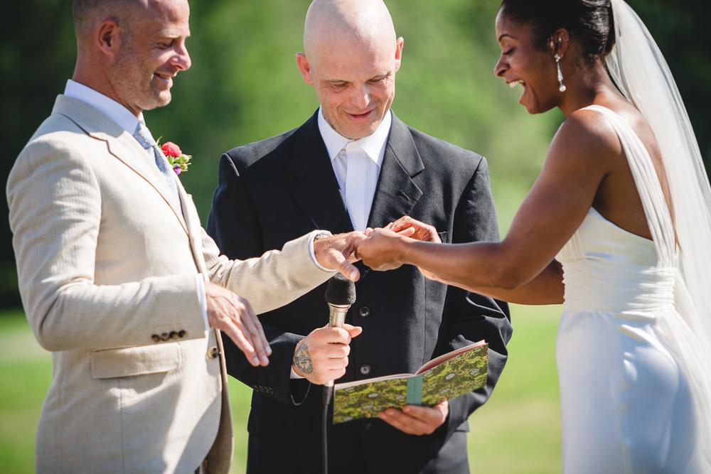 sol-gutierrez-wedding-mazama-winthrop-methow_364.jpg