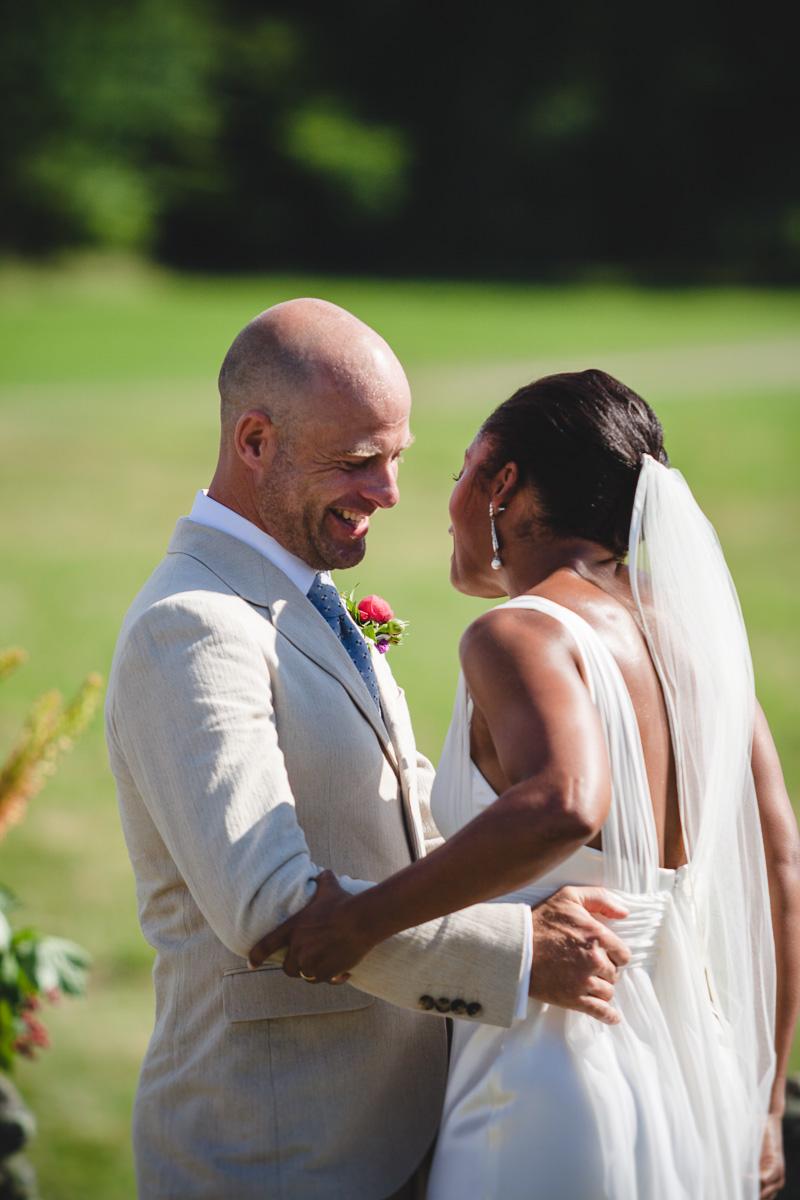 sol-gutierrez-wedding-mazama-winthrop-methow_378.jpg