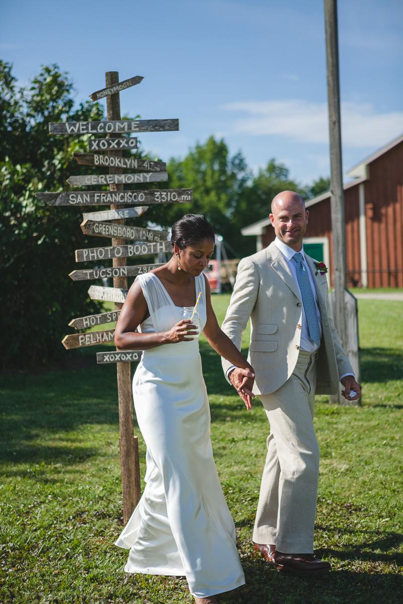 sol-gutierrez-wedding-mazama-winthrop-methow_480.jpg