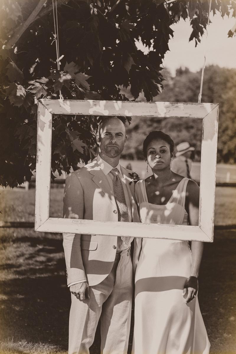 sol-gutierrez-wedding-mazama-winthrop-methow_491.jpg
