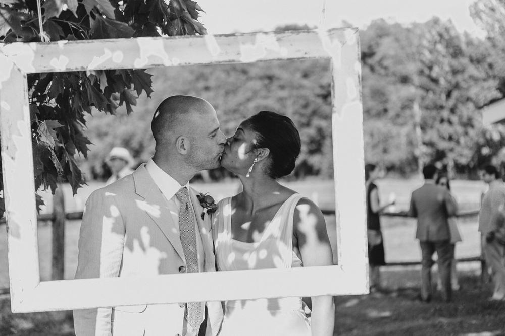 sol-gutierrez-wedding-mazama-winthrop-methow_494-2.jpg