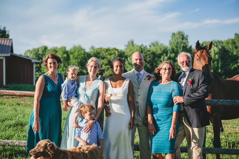 sol-gutierrez-wedding-mazama-winthrop-methow_961.jpg