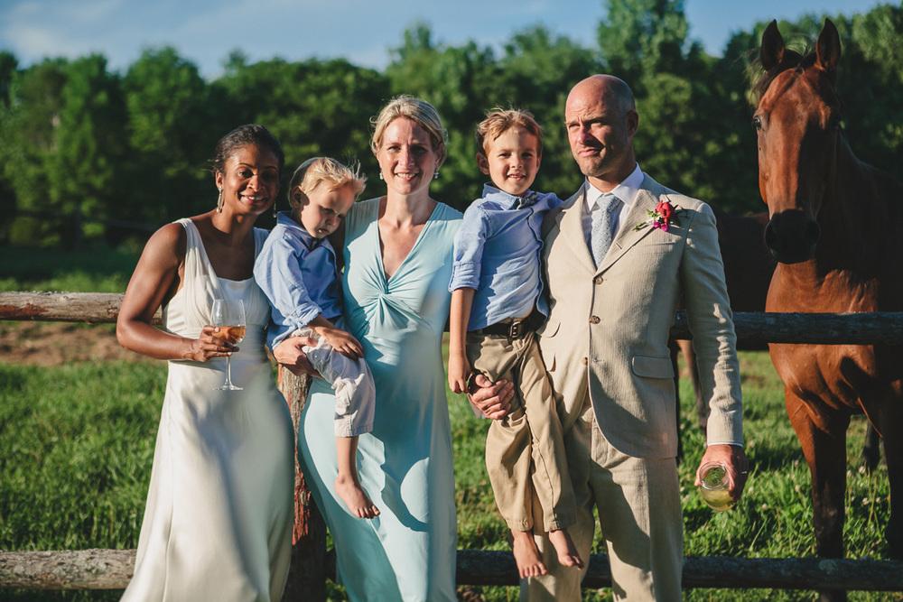 sol-gutierrez-wedding-mazama-winthrop-methow_971-2.jpg