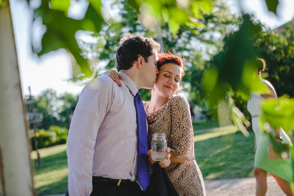 sol-gutierrez-wedding-mazama-winthrop-methow_976.jpg