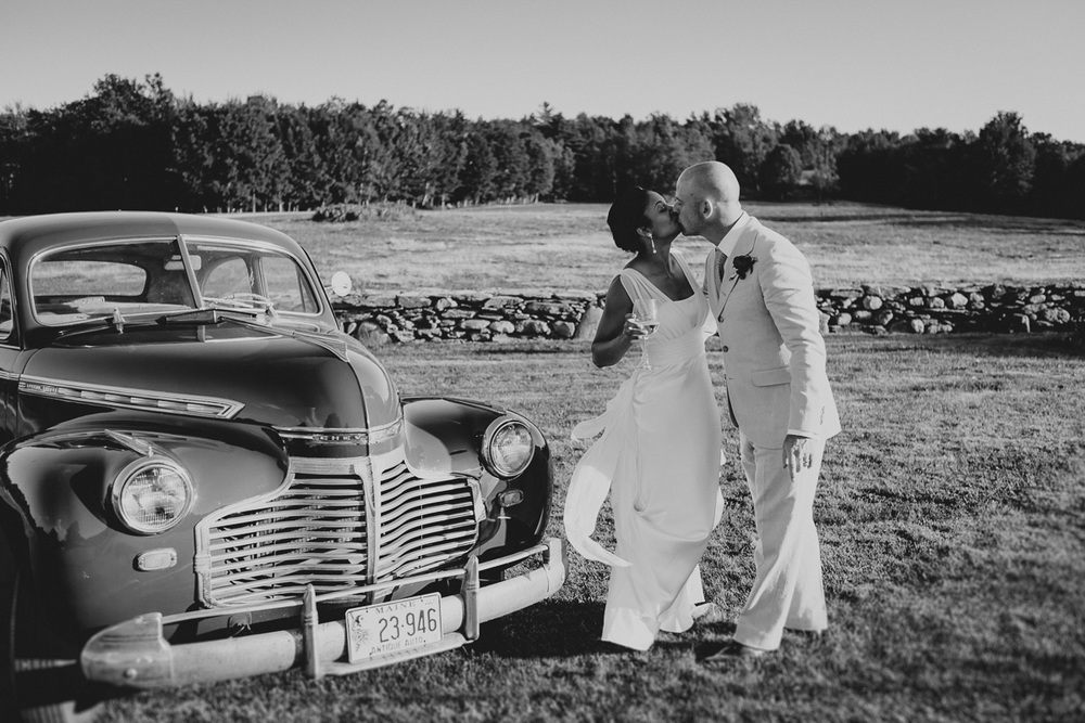 sol-gutierrez-wedding-mazama-winthrop-methow_1080.jpg