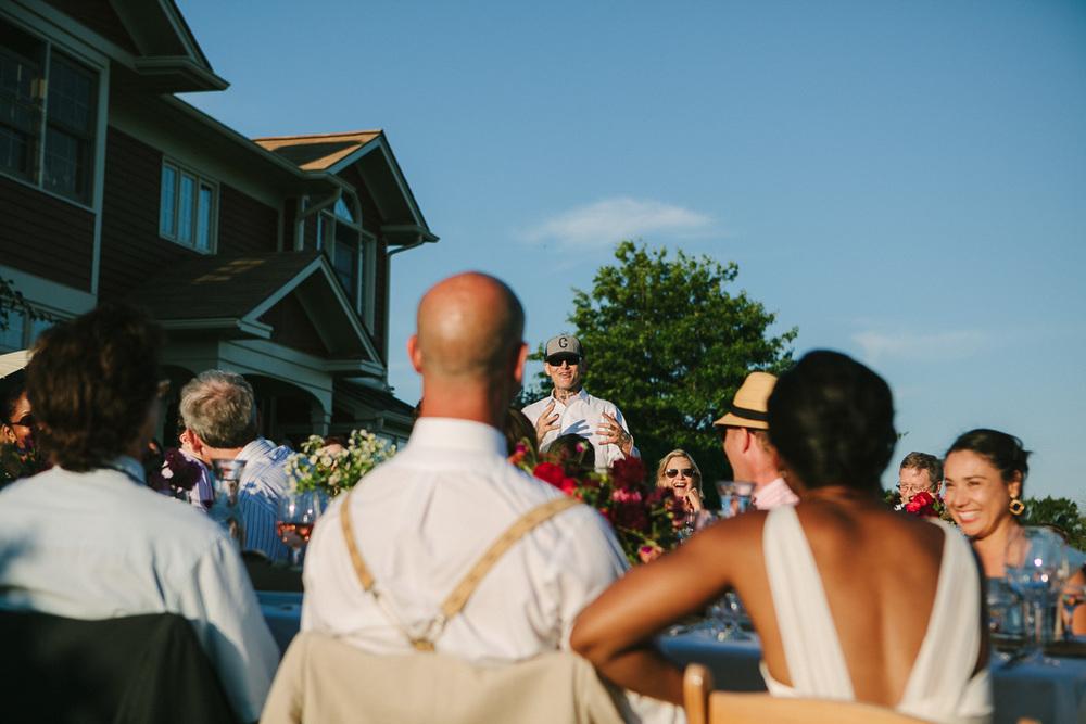 sol-gutierrez-wedding-mazama-winthrop-methow_1040.jpg