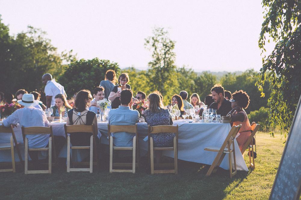sol-gutierrez-wedding-mazama-winthrop-methow_1075.jpg