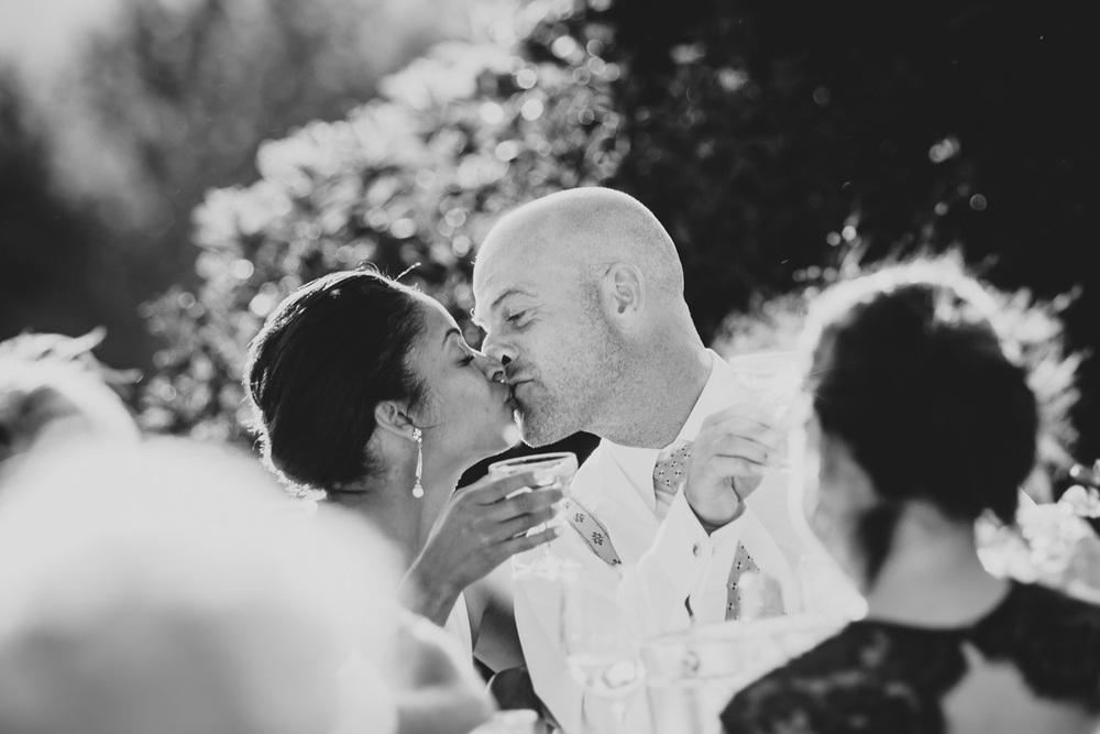 sol-gutierrez-wedding-mazama-winthrop-methow_0991.jpg