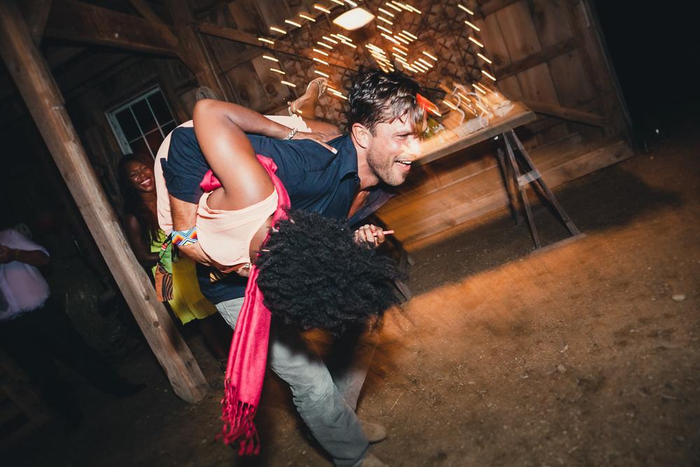 sol-gutierrez-wedding-mazama-winthrop-methow_1287.jpg