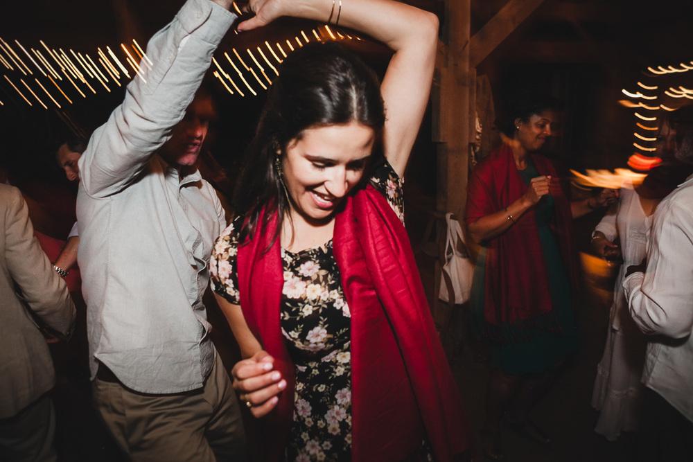 sol-gutierrez-wedding-mazama-winthrop-methow_1303.jpg