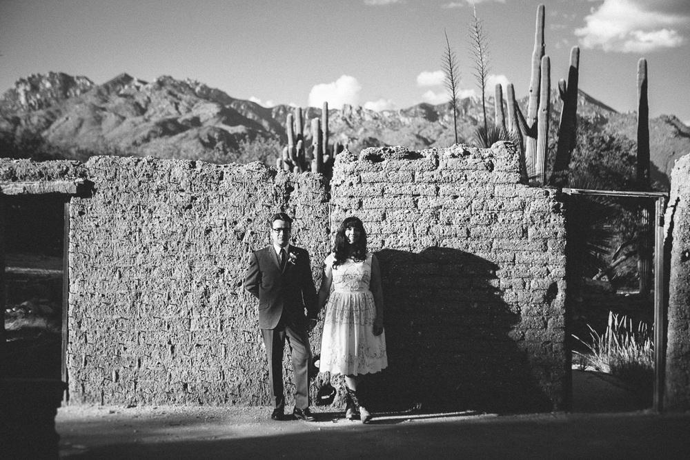 hankandtank_0132_sol-gutierrez-wedding-mazama-winthrop-methow-2.jpg